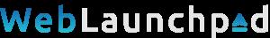 Web Launchpad Logo